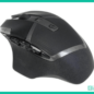 Logitech G602 Software Download & Driver for Windows, Mac-min