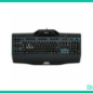 Logitech Gaming Software G510