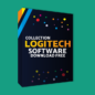 Logitech Software and Apps