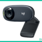 Logitech Webcam Software C310