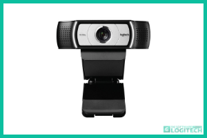 Logitech Webcam Software C930e