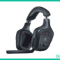 Logitech G35 Gaming Software