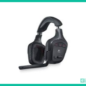 Logitech G930 Drivers, Software, Manual, Download for Windows, Mac