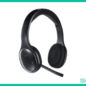 Logitech H800 Software, Drivers, Manual