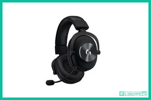 Logitech PRO X Software, Drivers Download, and Setup Guide