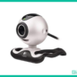 Logitech Quickcam Pro 4000 Software, Driver Download