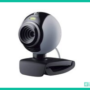 Logitech Webcam C250 Driver and Software Download