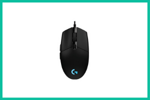 Logitech G102 Driver, Software Download for Windows 10, 8, 7, macOS